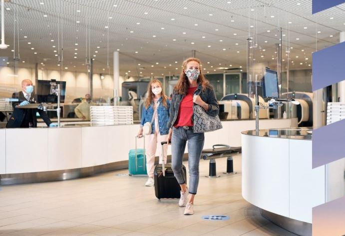 https: img.okezone.com content 2021 09 01 406 2464325 geser-dubai-bandara-amsterdam-jadi-yang-tersibuk-di-dunia-2021-xl3lTsnvFB.JPG
