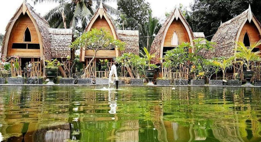 https: img.okezone.com content 2021 09 01 408 2464219 mengenal-desa-bubohu-wisata-religi-berkarakter-lengkap-di-gorontalo-ZHst5pRiJw.JPG