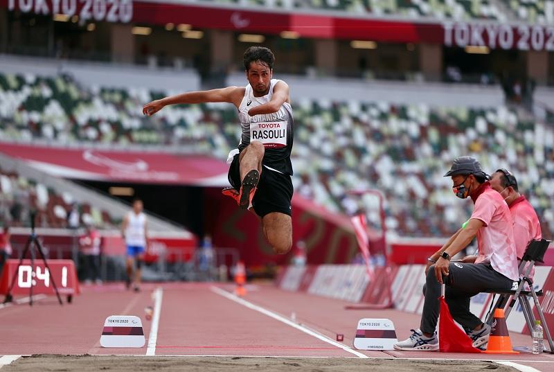 https: img.okezone.com content 2021 09 01 43 2464212 paralimpiade-tokyo-2020-atlet-afghanistan-sudah-lakoni-laga-debut-B1JetsL150.jpg