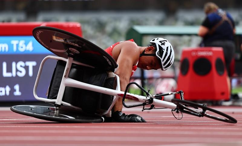 https: img.okezone.com content 2021 09 01 43 2464310 hasil-para-atletik-paralimpiade-tokyo-2020-finis-ke-4-jaenal-aripin-gagal-tembus-babak-final-KeO2TiHnQ5.jpg