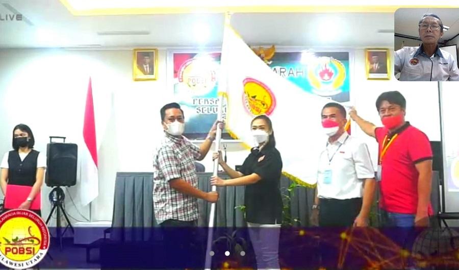 https: img.okezone.com content 2021 09 01 43 2464655 pobsi-sulawesi-utara-dipimpin-ketua-umum-baru-joseph-stefanus-kopalit-OT2f4SAx9G.jpeg