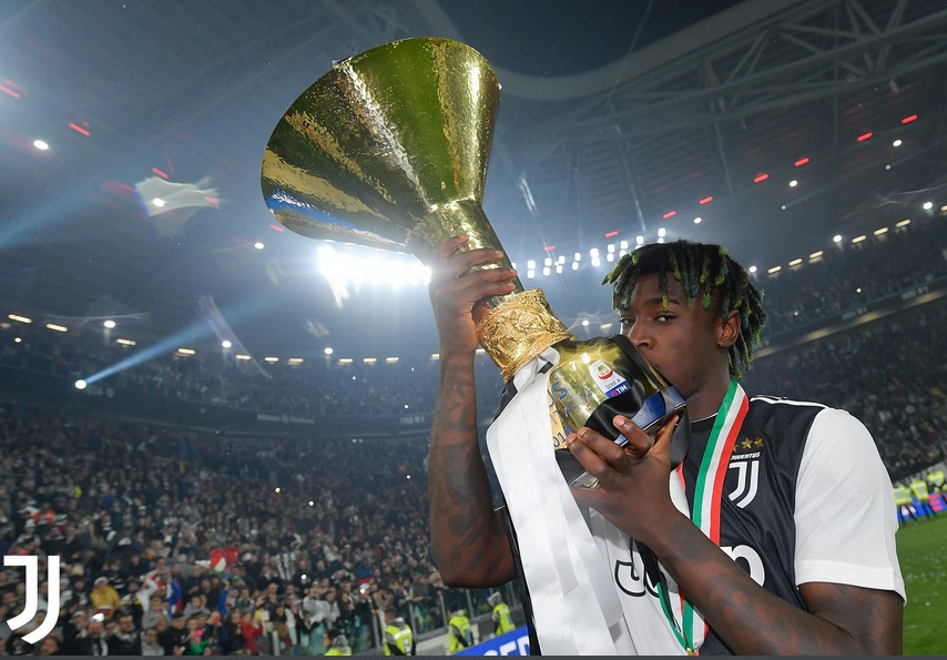 https: img.okezone.com content 2021 09 01 47 2464348 rekap-transfer-20-klub-liga-italia-di-musim-panas-2021-wjiBV6dW2X.jpg