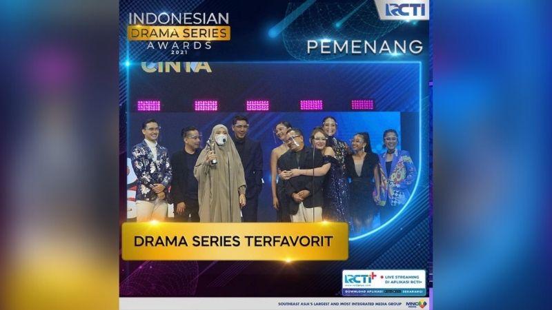 https: img.okezone.com content 2021 09 01 620 2464417 ikatan-cinta-sinetron-terfavorit-indonesian-drama-series-awards-2021-g9jKHHBy2f.jpg