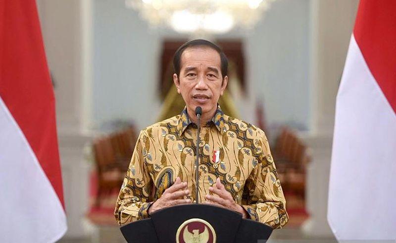 https: img.okezone.com content 2021 09 01 620 2464523 presiden-jokowi-jadikan-ipb-kampus-pelopor-inovasi-qGDaTXoEyg.jpg