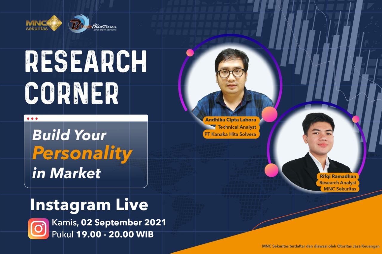 https: img.okezone.com content 2021 09 02 278 2464995 anda-tipe-trader-atau-investor-saham-simak-ig-live-mnc-sekuritas-pukul-19-00-ini-seBoGyrwwe.jpg