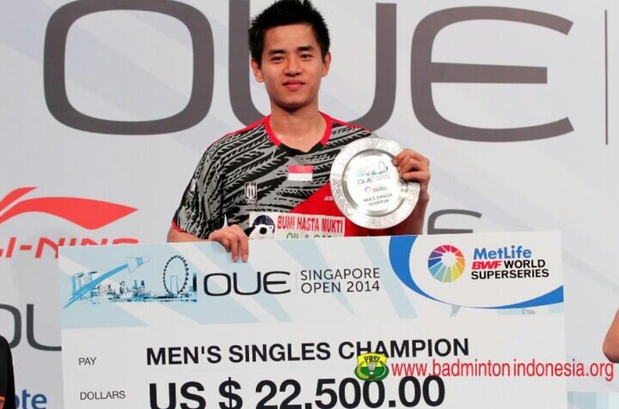 https: img.okezone.com content 2021 09 02 40 2464897 simon-santoso-tunggal-putra-tanah-air-terakhir-yang-juara-indonesia-open-begini-kabarnya-sekarang-PqnzVkEfdK.jpg
