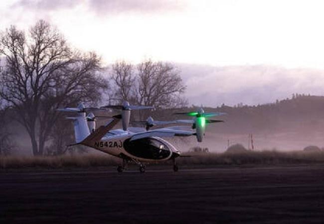 https: img.okezone.com content 2021 09 02 56 2465082 nasa-menguji-mobil-terbang-listrik-untuk-taksi-udara-komersial-yang-akan-diluncurkan-2024-8JyQ2a0qsd.jpg