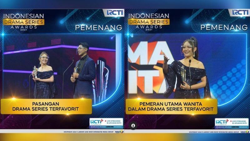 https: img.okezone.com content 2021 09 02 598 2464947 serunya-moment-indonesian-drama-series-awards-2021-bersama-aktor-dan-aktris-terbaik-31tHjggKvQ.jpg