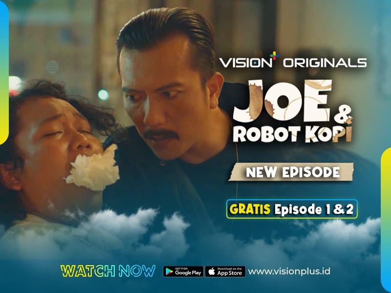 https: img.okezone.com content 2021 09 02 598 2464950 gawat-ancaman-bertubi-tubi-dari-pilus-jindul-ikuti-joe-robot-kopi-episode-6-di-vision-zpmECGNufX.jpeg