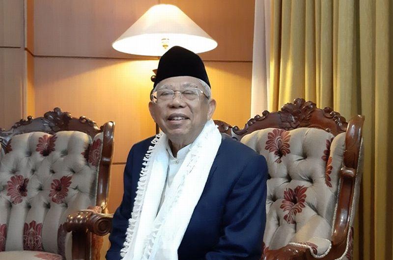 https: img.okezone.com content 2021 09 02 614 2464966 wapres-dukung-ifc-percepat-indonesia-jadi-pusat-mode-muslim-dunia-MHArSKgAn9.jpg