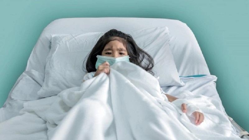 https: img.okezone.com content 2021 09 02 620 2465147 meski-jarang-sakit-parah-karena-covid-19-anak-anak-masih-punya-potensi-long-covid-PFslNucf9J.jpg