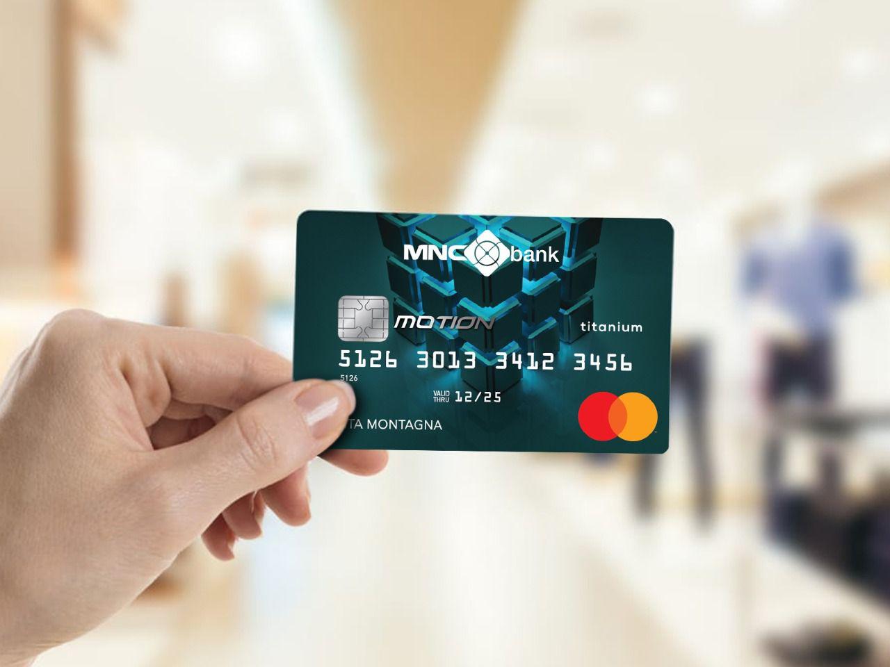 https: img.okezone.com content 2021 09 03 278 2465503 dear-shopper-mnc-bank-babp-tebar-diskon-sambut-9-9-sale-cek-di-sini-0C3Ica3d1c.jpg