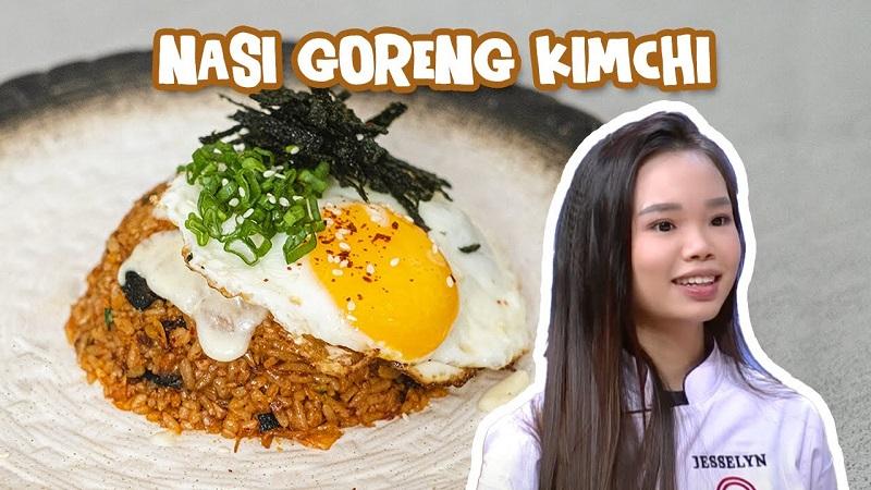 https: img.okezone.com content 2021 09 03 298 2465520 cara-membuat-nasi-goreng-kimchi-ala-jesselyn-pemenang-mci-8-rhMHBUcVvP.jpg