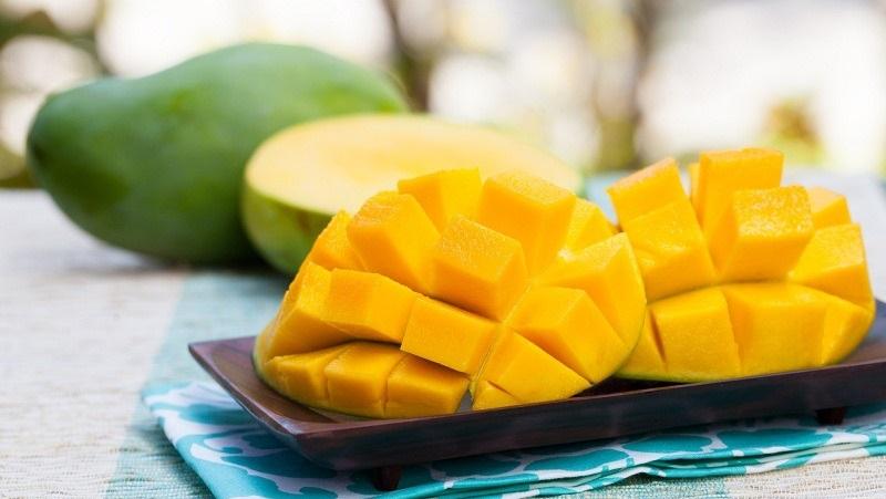https: img.okezone.com content 2021 09 03 298 2465721 5-makanan-yang-baik-untuk-jaga-kesehatan-usus-bantuk-kurangi-lemak-lho-HtfNiZye6A.jpg