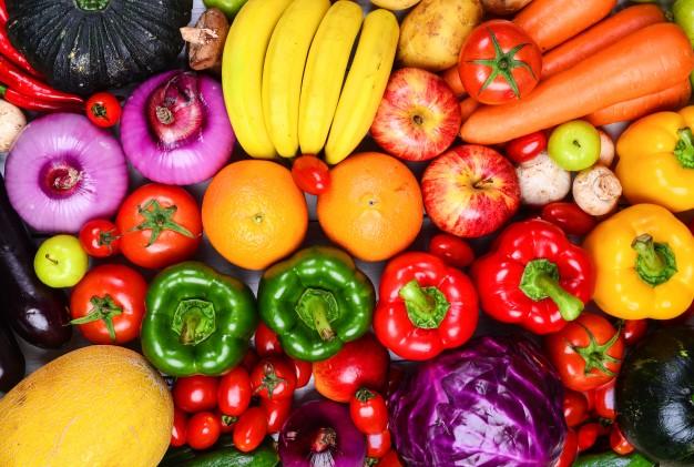 https: img.okezone.com content 2021 09 03 298 2465769 12-makanan-yang-baik-dikonsumsi-mentah-ada-wortel-hingga-brokoli-A7YxZ0KDGb.jpg