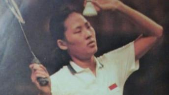 https: img.okezone.com content 2021 09 03 40 2465707 verawaty-wiharjo-pebulu-tangkis-pertama-indonesia-yang-juara-dunia-di-nomor-tunggal-putri-begini-kabarnya-sekarang-1YUsfYQAmp.png