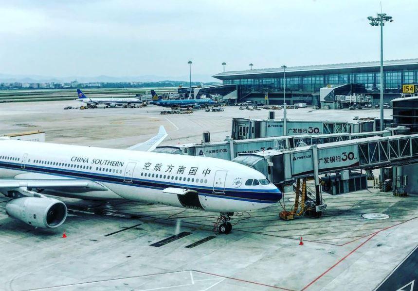 https: img.okezone.com content 2021 09 03 406 2465486 china-perketat-penerbangan-internasional-hingga-tahun-depan-BJv81PbFCu.JPG