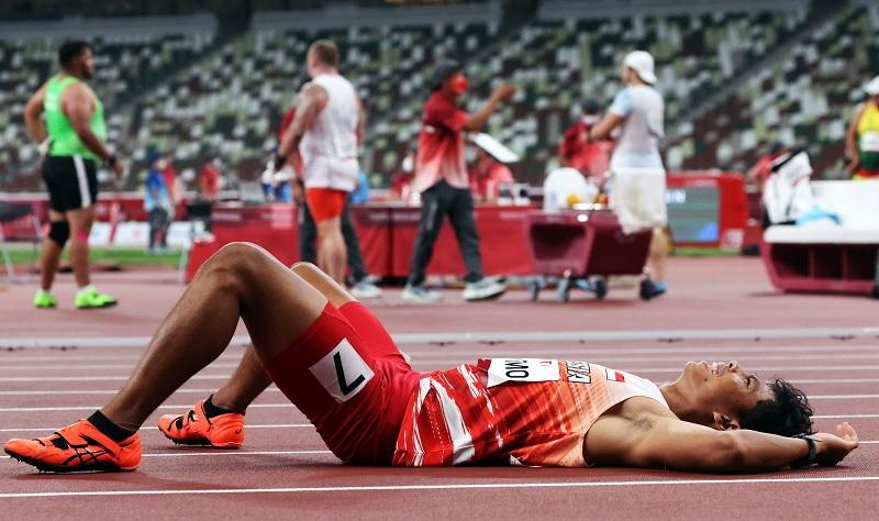 https: img.okezone.com content 2021 09 03 43 2465857 hasil-para-atletik-paralimpiade-tokyo-2020-saptoyoga-purnomo-amankan-tiket-ke-final-xaUG1HDSN6.jpg