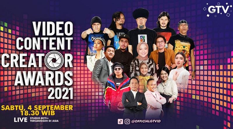 https: img.okezone.com content 2021 09 03 598 2465732 dewa-19-virzha-tiara-andini-denny-caknan-hingga-sabyan-ramaikan-malam-puncak-video-content-creator-awards-2021-vjfYO64TEI.jpeg