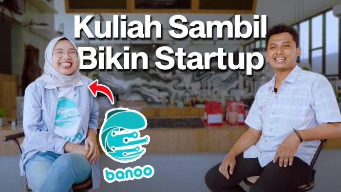 https: img.okezone.com content 2021 09 03 65 2465837 rintis-startup-sambil-kuliah-mahasiswi-ugm-ini-jago-atur-skala-prioritas-FtqhacaU6U.jpg