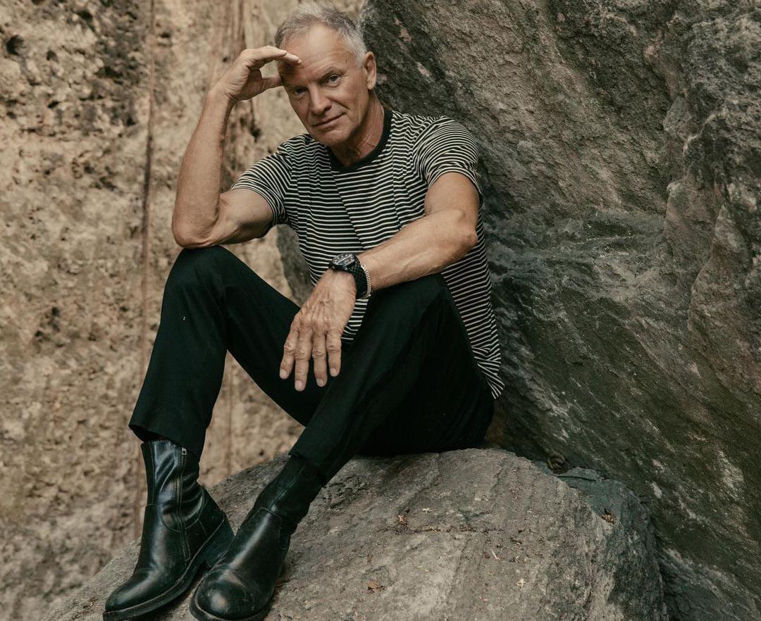 https: img.okezone.com content 2021 09 04 205 2466002 sting-bakal-rilis-album-di-november-2021-lagu-barunya-berjudul-if-it-s-love-ahY0Gja7fs.jpeg