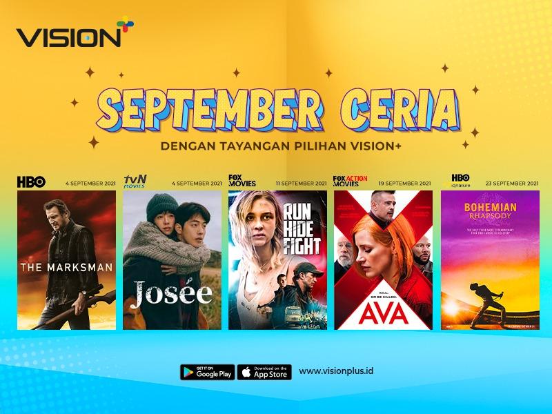 https: img.okezone.com content 2021 09 04 206 2466121 september-ceria-di-vision-tonton-drakor-josee-thriller-ava-hingga-bohemian-rhapsody-2zFLPBcoMO.jpeg