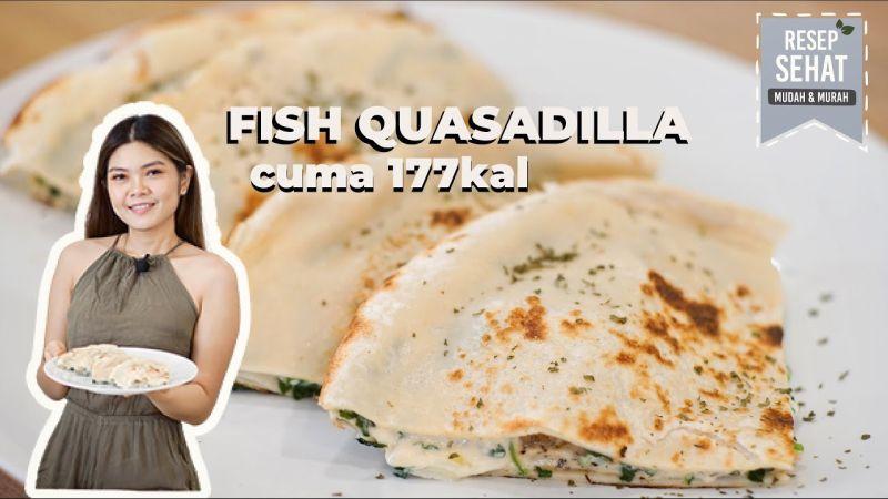 https: img.okezone.com content 2021 09 04 298 2466185 resep-camilan-sehat-quesadilla-ikan-dan-bayam-hxTQlOFYfx.jpg
