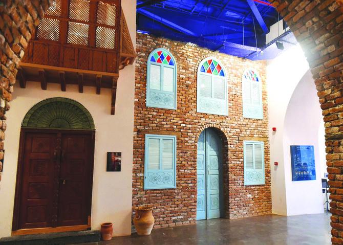 https: img.okezone.com content 2021 09 04 408 2466128 inilah-suwaiqah-souq-pasar-bersejarah-dekat-masjid-nabawi-di-madinah-UFUDaNjQXY.jpg