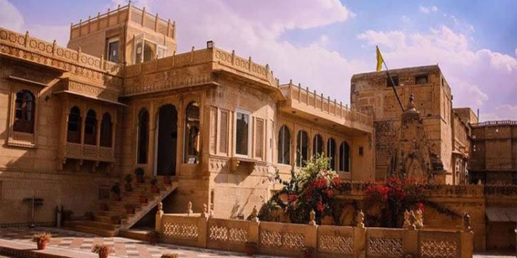 https: img.okezone.com content 2021 09 04 408 2466133 5-museum-keren-di-kota-emas-pengunjung-bisa-tenggelam-ke-masa-lampau-Z4Xc2xVltQ.jpg