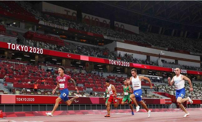https: img.okezone.com content 2021 09 04 43 2465985 jadwal-wakil-indonesia-di-paralimpiade-tokyo-2020-sabtu-4-september-2021-potensi-tambah-2-medali-jrRgwON8dQ.jpg
