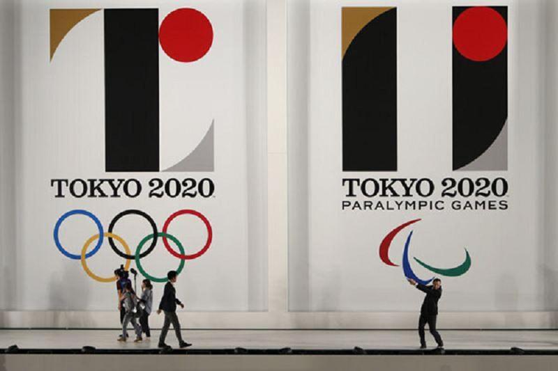 https: img.okezone.com content 2021 09 04 43 2466153 olimpiade-dan-paralimpiade-tokyo-2020-berjalan-lancar-ceo-paris-2024-beri-pujian-ZrA0XpBpqW.jpg