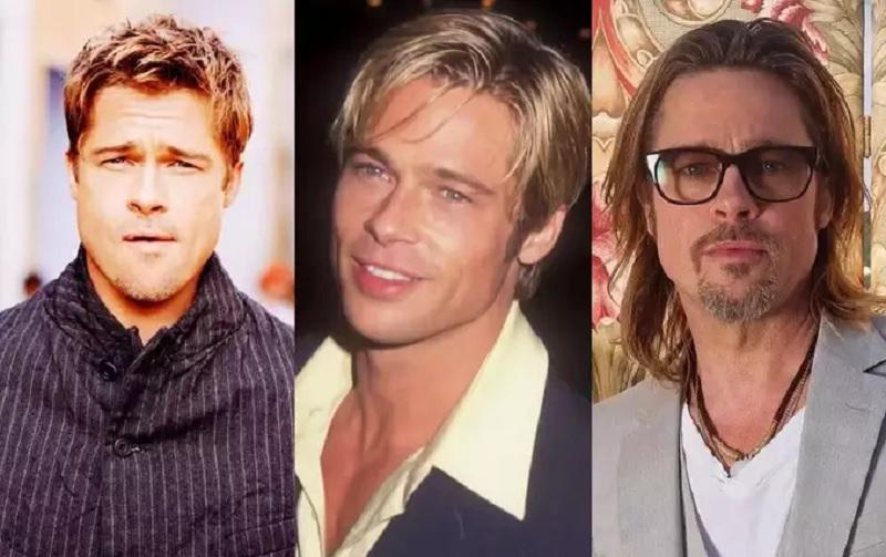 https: img.okezone.com content 2021 09 04 611 2466167 guys-ini-inspirasi-6-tampilan-rambut-ikonik-brad-pitt-jadul-atau-keren-U0pMHEUK21.jpg