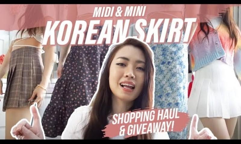 https: img.okezone.com content 2021 09 04 612 2466038 inspirasi-gaya-cewek-korea-dengan-rok-cantik-harga-terjangkau-vHfnO96kgY.jpg