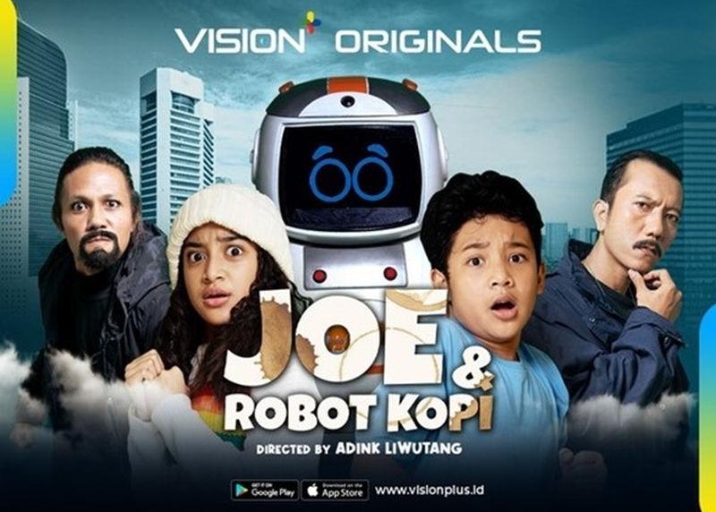 https: img.okezone.com content 2021 09 05 206 2466506 intip-3-karakter-clara-di-original-series-vision-joe-robot-kopi-ini-y59i5pkEXL.jpg