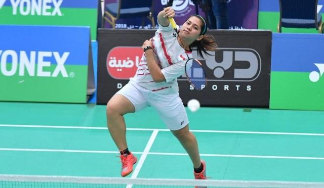 https: img.okezone.com content 2021 09 05 40 2466287 leani-ratri-oktila-khalimatus-sadiyah-rebut-emas-menpora-yakin-indonesia-tambah-medali-di-paralimpiade-tokyo-2020-OYO9IYl4d6.jpg