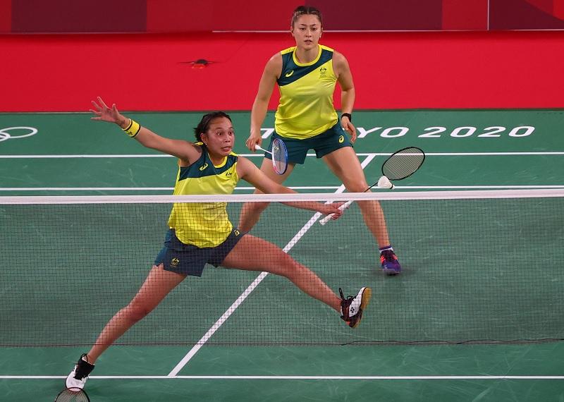 https: img.okezone.com content 2021 09 05 40 2466444 3-atlet-bulu-tangkis-indonesia-yang-membela-negara-lain-nomor-1-dan-2-tampil-di-olimpiade-tokyo-2020-BeECOeiYuU.jpg