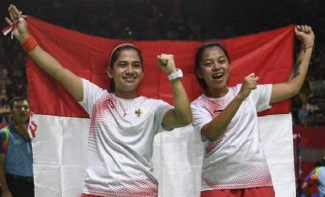 https: img.okezone.com content 2021 09 05 43 2466576 cdm-indonesia-bahagia-kontingen-garuda-lampaui-semua-target-di-paralimpiade-tokyo-2020-PBCunBRDnY.jpg