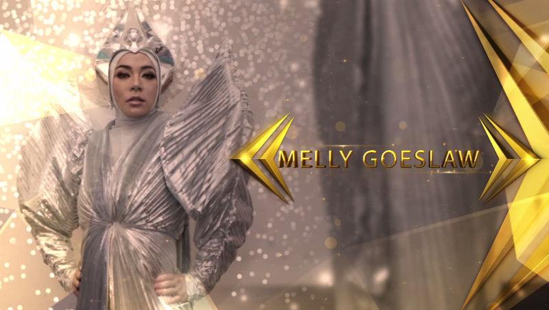 https: img.okezone.com content 2021 09 05 598 2466455 the-queen-of-soundtrack-melly-goeslaw-bakal-reyunian-malam-ini-di-inews-JzyxN48TYY.jpg