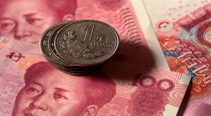 https: img.okezone.com content 2021 09 06 320 2466947 indonesia-china-resmi-pakai-rupiah-dan-yuan-selamat-tinggal-dolar-as-k1MPLRXYZb.jpg