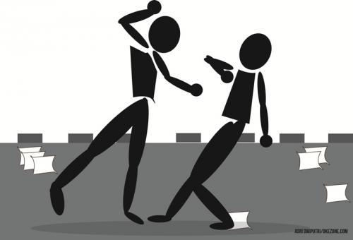 https: img.okezone.com content 2021 09 06 340 2466605 kasus-penganiayaan-oknum-anggota-dprd-pada-istri-siri-karyawan-kafe-jadi-saksi-oUcdsqmS4r.jpg