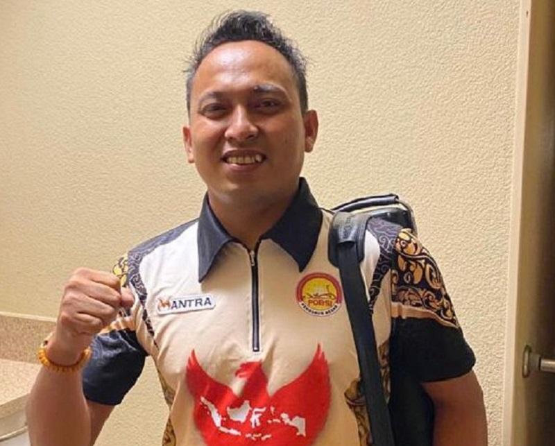 https: img.okezone.com content 2021 09 06 43 2467019 seru-atlet-biliar-indonesia-versus-juara-dunia-di-laga-pertama-kejuaran-dunia-las-vegas-malam-ini-Kmv1IoWFqG.jpg