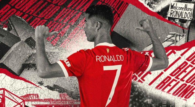 https: img.okezone.com content 2021 09 06 45 2466802 legenda-arsenal-ini-tegaskan-hadirnya-cristiano-ronaldo-bukan-jaminan-man-united-bakal-juara-vGFPrYIjp2.jpg