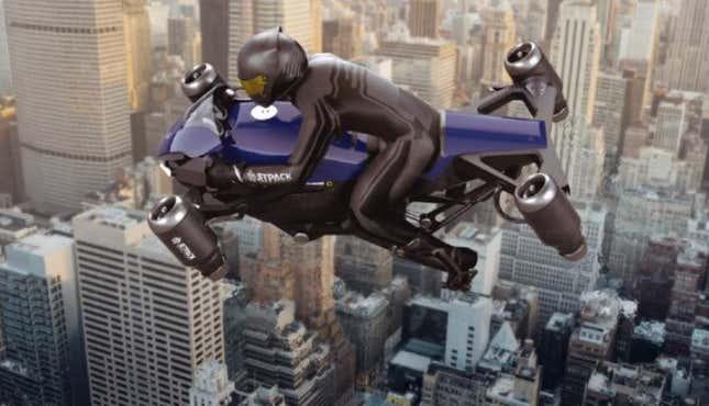 https: img.okezone.com content 2021 09 06 53 2467050 motor-terbang-segera-hadir-di-dunia-begini-bentuk-dan-spesifikasinya-oPunVe6GLX.jpg