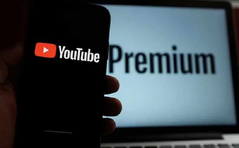 https: img.okezone.com content 2021 09 06 57 2467056 google-sebut-terdapat-peningkatan-pengguna-premium-di-youtube-xe8LkXXxLr.jpg