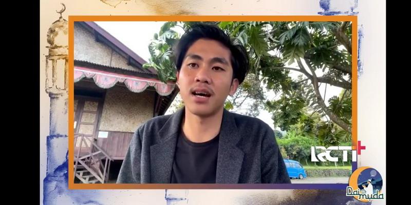 https: img.okezone.com content 2021 09 06 614 2467044 dai-muda-agam-fachrul-said-optimis-menggapai-mimpi-oRWeQiJgDk.jpg