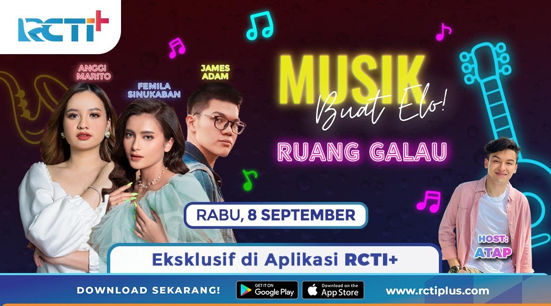 https: img.okezone.com content 2021 09 07 205 2467464 acara-musik-indonesia-kembali-berjaya-di-aplikasi-streaming-zkdANrqNhq.jpeg