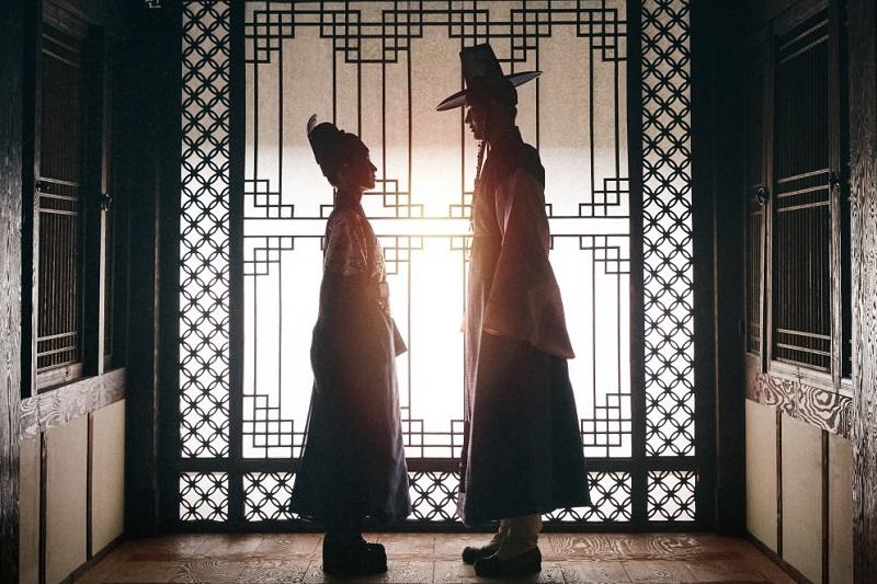 https: img.okezone.com content 2021 09 07 206 2467577 drama-baru-park-eun-bin-dan-rowoon-sf9-tayang-bulan-depan-o7cp98pItD.jpg