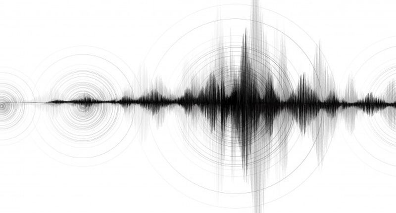 https: img.okezone.com content 2021 09 07 340 2467168 gempa-2-7-magnitudo-guncang-konawe-berpusat-di-darat-KywKuolbAu.jpg