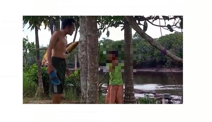 https: img.okezone.com content 2021 09 07 340 2467432 emosi-ayah-tega-lempar-anak-kandung-ke-tepi-sungai-Hki153RvEy.png