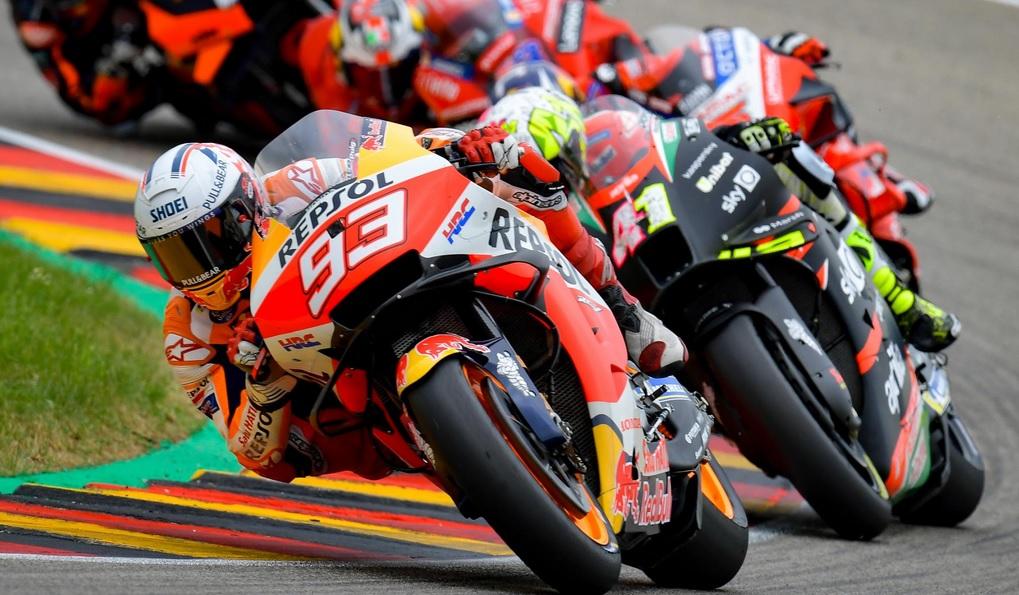 https: img.okezone.com content 2021 09 07 38 2467652 5-pembalap-rival-marc-marquez-di-ajang-grand-prix-nomor-1-musuh-valentino-rossi-kBjodTomWG.jpg